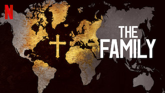 Netflix Costa Rica: The Family is available on Netflix for streaming